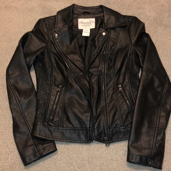 c912941f0c5 American Rag Jackets   Coats